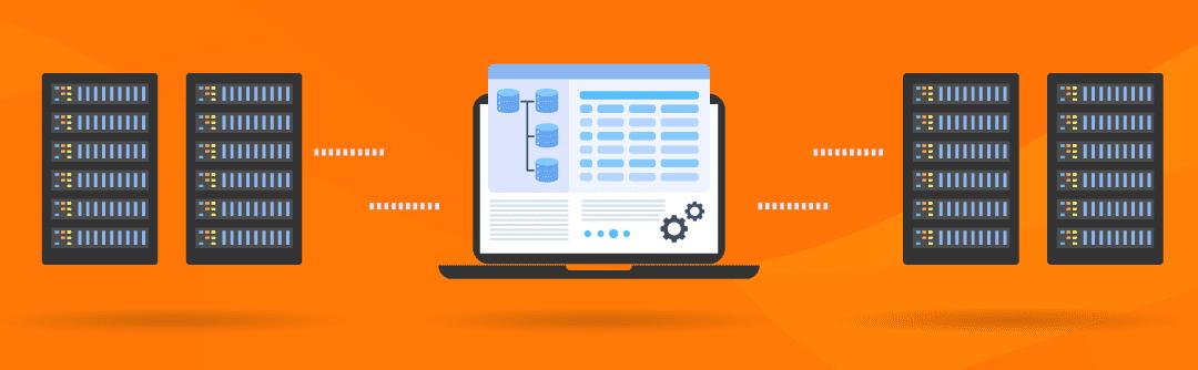 ¿Por qué elegir el Hosting de Namecheap para tus proyectos?